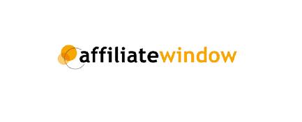 affiliatewindow