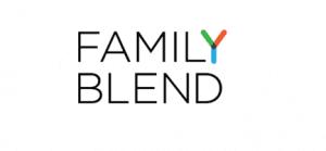 familyblend