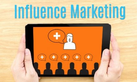 Gaan influencers en affiliate marketing samen?