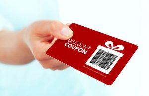 kortingscode affiliate