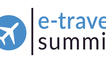 E-travel Summit: mooie dag voor travel