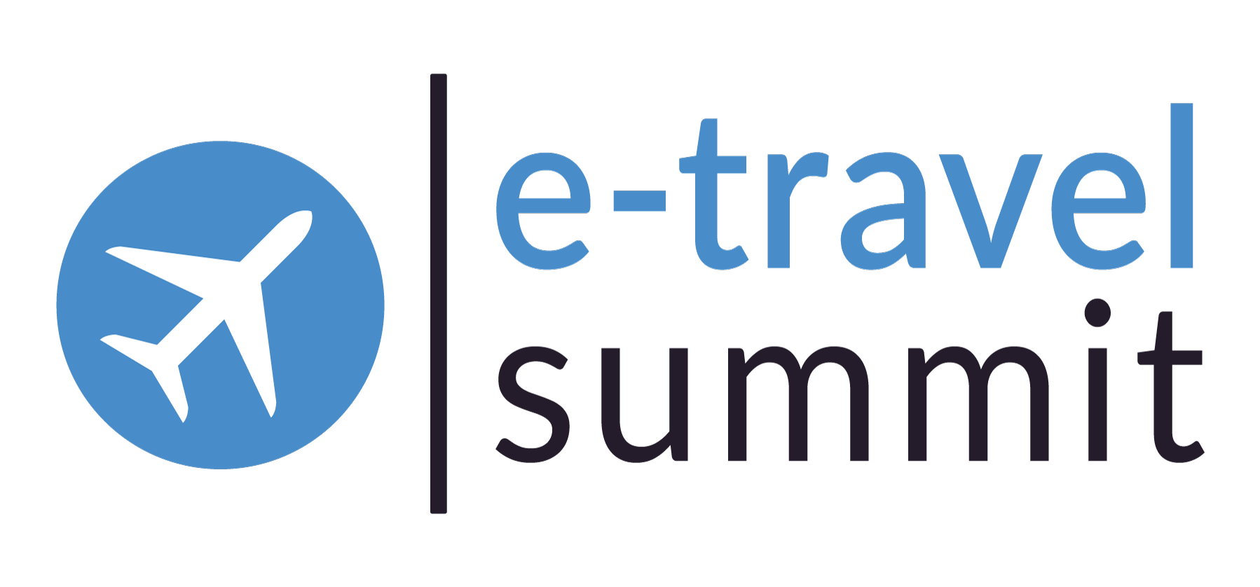 e-travel summit