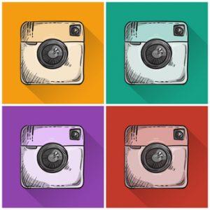instagram affiliate