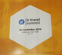 E-Travel Summit: TUI's data driven digital marketing strategie