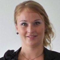 5 vragen aan… Amanda van Ditshuizen