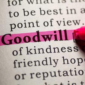 goodwill affiliate