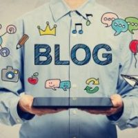 Update Affiliateblogger.nl