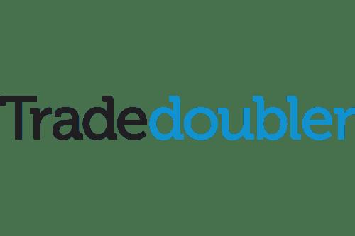 Vacature: Client Executive bij Tradedoubler