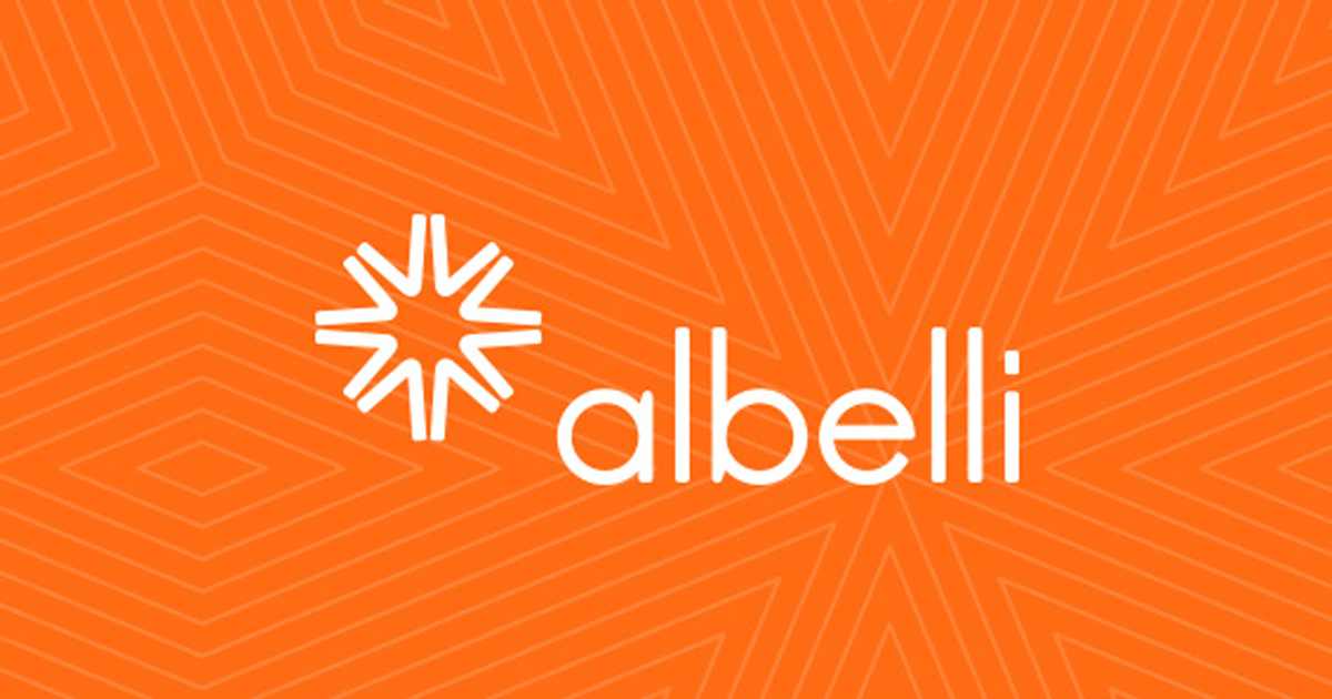 Vacature: Affiliate Marketeer bij Albelli