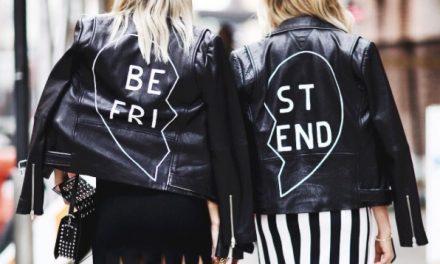 Kleding.nl en affiliate marketing: beste vrienden over de hele wereld