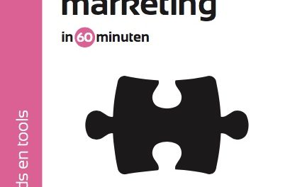Review #5: Meer klanten met affiliate marketing in 60 minuten