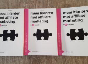Meer klanten met affiliate marketing
