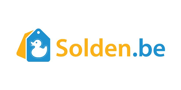 solden.be community