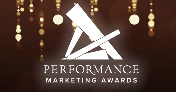 Performance Marketing Awards 2017: de affiliate winnaars