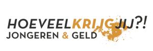 hoeveelkrijgjij.nl logo