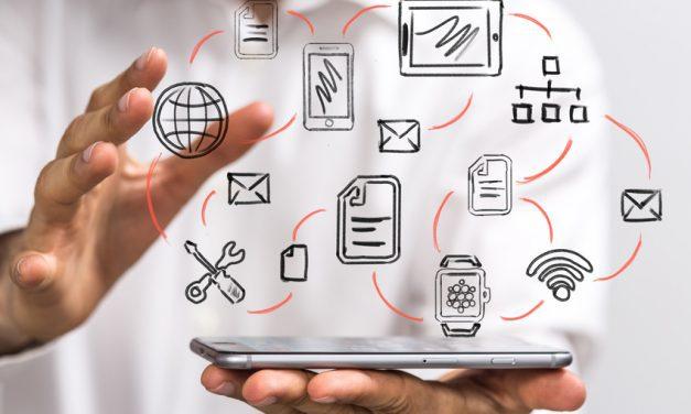 Online marketing binnen affiliate marketing: het kan!