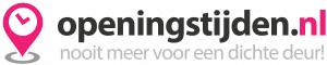 Openingstijden.nl