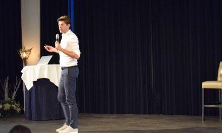 Affiliateblogger Masterclass: kan een SEO-strategie slagen zonder content?