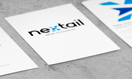 Nextail is gestart met TradeTrackers Real Attribution