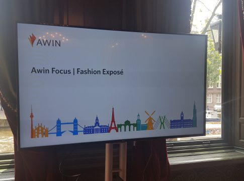 awin fashion expose