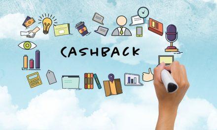 Cashback websites: hoe werken deze eigenlijk?