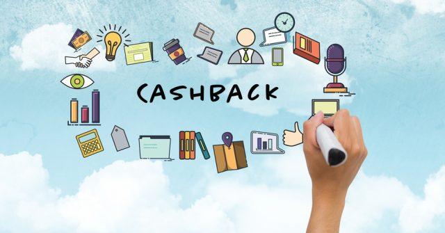 cashback websites hoe werkt dat
