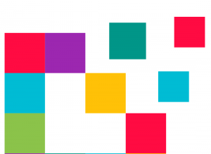 Datafeedr icon