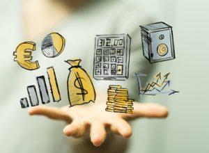 investeren in affiliate marketing