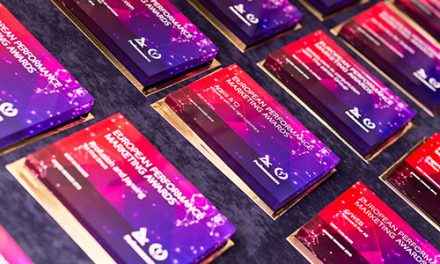 International Performance Marketing Awards: de shortlist is bekend!