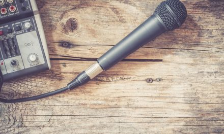Podcasts en affiliate marketing versterken elkaar. Of toch niet?