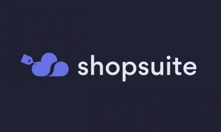 Shopsuite: een eigen affiliate shop en meer…