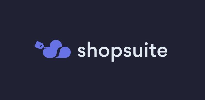 shopsuite