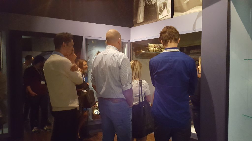 tassenmuseum groep 2