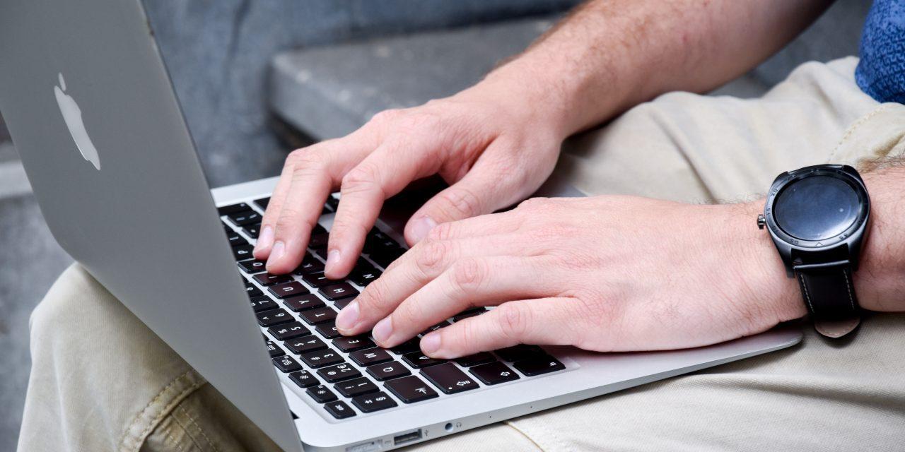 6 tips voor het recruiten van publishers