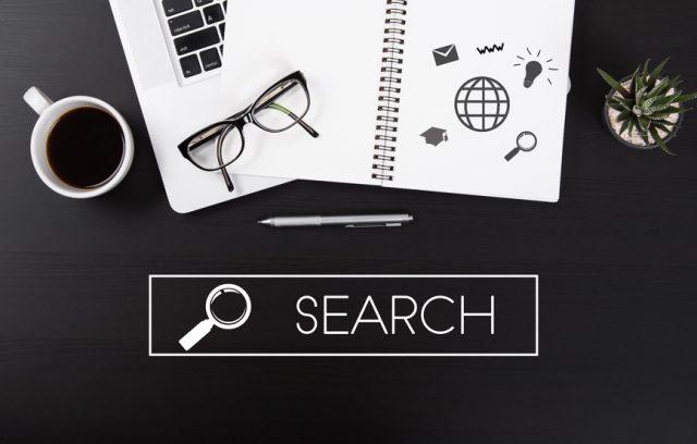 Google Adwords Tool alternatieven