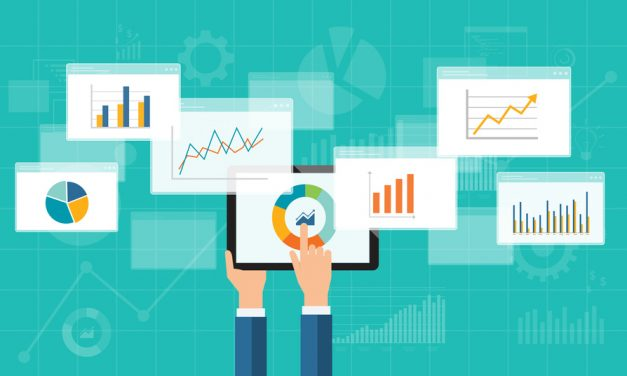 3x handige Google Analytics rapportages voor affiliate websites