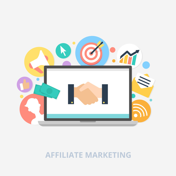 Is affiliate marketing iets voor jou?