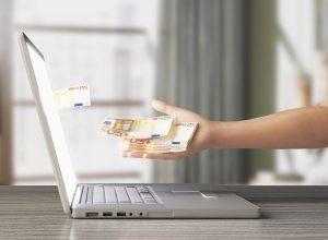meer geld verdienen met je affiliate website
