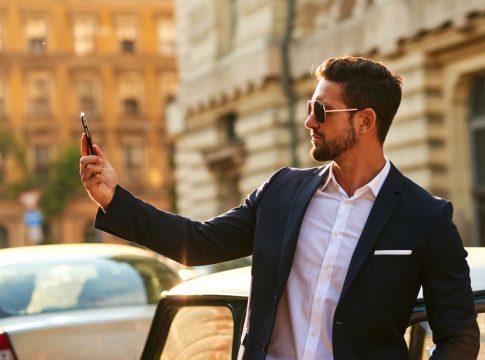 Snapchat affiliate marketing