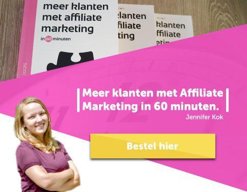 Zelf affiliate banners maken doe je zo!