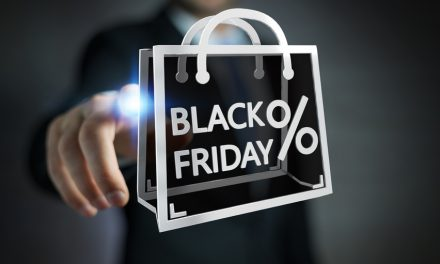 Black Friday: hoe deal je ermee?
