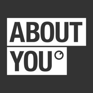 ABOUT YOU affiliate programma