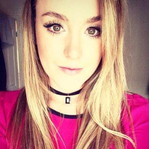 Rebecca Howse Databowl