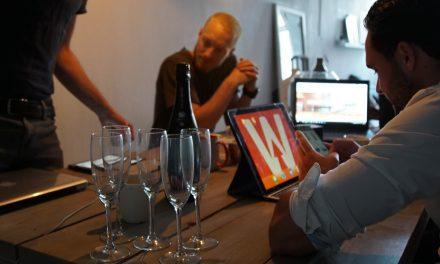 Woonartikel.nl sluit 100e woonwinkel aan