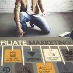 De betekenis van affiliate marketing