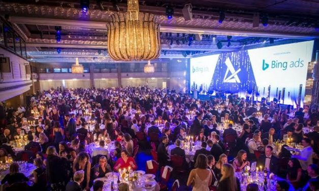 Shortlist Performance Marketing Awards bekend