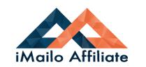 imailo affiliate