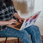 3 ideeen om een publisher affiliate pagina op te zetten