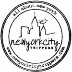 newyorkcitytrippers