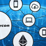 Daisycon lanceert Cryptochannel